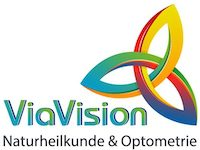 viavision